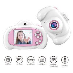 На заводе оптовой игрушка для детей Дети камеры с помощью Фоторамки игры для детей