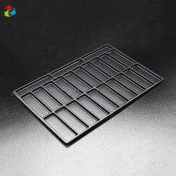 PS Cosmétique Plastique emballage blister électronique