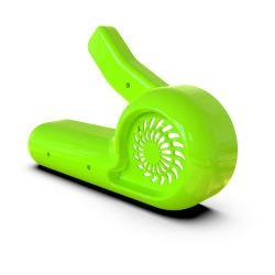 مصنع تخفيضات ساخنة السعر المباشر للحقن البلاستيك الحاوية الالكترونية البلاستيك مبيت غطاء المروحة