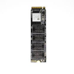 휴대용 퍼스널 컴퓨터 MacBook 256GB 512GB M. 2 Nvme 외부 하드드라이브 (UL-M를 위한 새로운 고체 드라이브. 2 NVME)