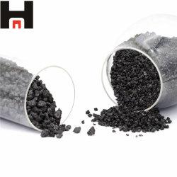 GPC des électrodes de graphite en poudre de graphite de rebut de carbone