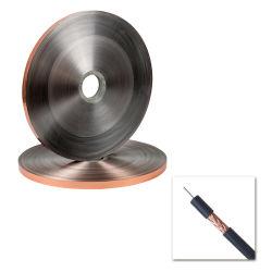 Le câble de l'industrie des produits d'Aluminium Aluminium composite d'alimentation