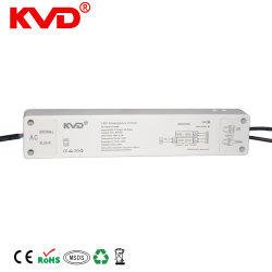 Alimentatore LED da 30 W per luce LED per Interno