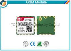 Módulo Simcome GPRS GSM (SIM800)