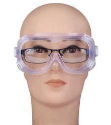 Occhiali protettivi protezione occhi protezione personale