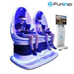 [9د] [فر] كرسي تثبيت أسرة [فر] سينما استعمل آلة [أموسمنت برك] عمليّة ركوب