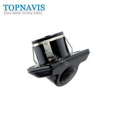 Универсальный автомобиль Авто камера заднего вида со стороны боковой вид спереди