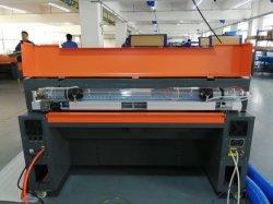 1000*600mm Laser-Schnitt markierte gravierte Entwurfs-Kirschehölzerne CO2 Laser-Ausschnitt-Maschine