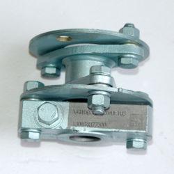 Les pièces du chariot d'accouplement de pompe à injection HOWO Sinotruk Vg1092080401