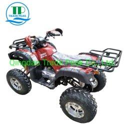 Buggy de qualité supérieure 200cc ATV