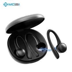 PRO Tws Earbuds trasduttore auricolare senza fili di Bluetooth del trasduttore auricolare di T7