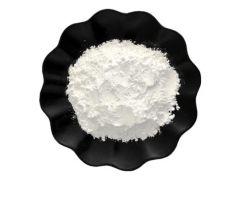 Hydroxyde d'aluminium pour Corian Surface solide avec une haute qualité