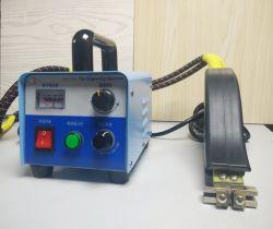 Schnitzen der Maschine; Gummireifen-Gravierfräsmaschine;