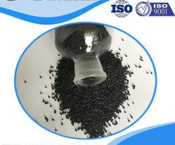 Cms-200 угольного молекулярного сита