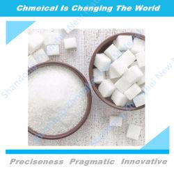Дополнительного сырья пищевой категории Cp95 NF13 Cyclamate натрия