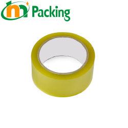 BOPP Packing/OPP che impacca/nastro sigillamento della scatola