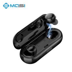 Nouveau mini Sports écouteurs Bluetooth Casque Bluetooth sans fil