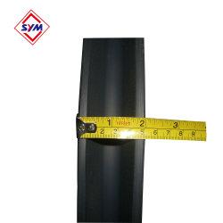 Grue à tour de la poulie d330mm, D415mm, D490mm