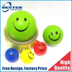 Smile с губкой для печати из пеноматериала подчеркнуть со сдавливаемой трубой и шаровой опоры рычага подвески