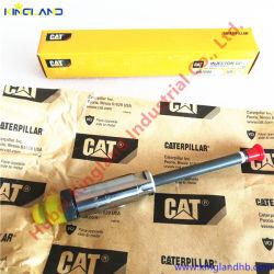 Rupsband /Cat 3304/3306 Brandstofinjector 8n7005 4W7017 4W7018 4W7019 4W7032 7W7038 van de Dieselmotor