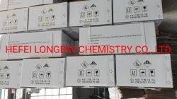 Les produits chimiques agricoles herbicide sulfométuron Tc de 95 %