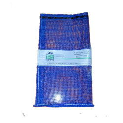 Neue Design Poly Taschen Bunte Mesh Bag Kartoffeln Mesh Taschen Mit bester Qualität