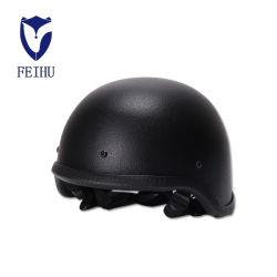 Three-Stage Bullet-Proof Кевлара PE Bullet-Proof шлем специальный шлем Fastm Tiger месте беспорядками88 тактических шлем