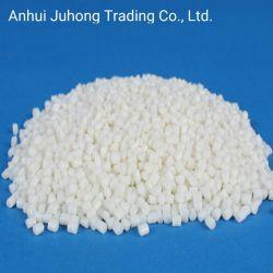 PLA de fécule de maïs pour la fabrication de résine 100% biodégradable et compostable un sac de shopping