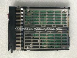 """Externes Festplattenlaufwerk-Netz HDD 2.5 des Server-HDD 655708-B21 500GB SATA 6g 7.2K """" ursprünglich und neu auf Lager 655708-B21"""