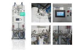 Luft-Trenn-Anlage-medizinische Gas-Geräten-Sauerstoff-Generator-Geräte