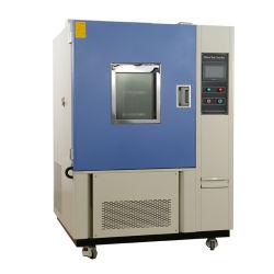 Automatische Rubber het Verouderen van het Ozon het Testen Apparatuur