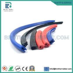De rubber Verzegelende RubberVerbinding EPDM van de Strook/van de Uitdrijving Profile/Extruded