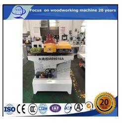 آلة الحلاقة الخشبية الخط، الوشش، ماكينة الكشط، ماكينة فتحة CNC، آلة حشو الخشب الخشبية Keel Groove Smart لقطع الحز والشطف