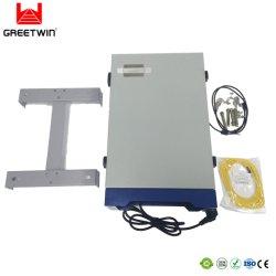 10W 450MHz CDMA Répéteur/ Téléphone sans fil Booster/amplificateur de signal mobile (GW-40C450)