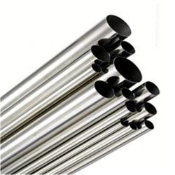 La Cina ha fatto la precisione ha saldato 201 202 304 304L 316 316L tubo del tubo dell'acciaio inossidabile