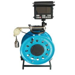 أرخص سعر تحت الماء ثقب بئر ماء فحص كاميرا