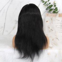 Кривая 16 дюйма 13X6 тип T HD прозрачные кружева фронтальной Боб парики Glueless бразильского Сен Реми человеческого волоса парики для женщин