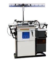 Fbst-002 Jacquard Algodão tricotado Máquina Glovesmaking Automática Luva perfeita