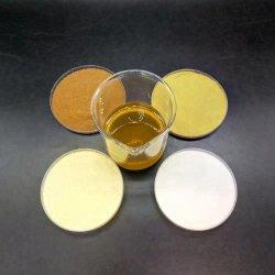 Polyaluminium chloride PAC waterbehandeling Chemisch