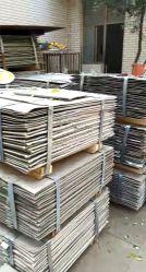 공장 공급 니켈 음극선, 순수한 니켈도금, 전해질 니켈