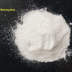 鎮痛剤のLidocaineかBenzocaineまたはTetracaineまたはプロカインHClの塩酸塩