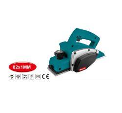 Plaina para trabalhar madeira/Pressione Plaina/Mecânica e Elétrica ferramentas móveis