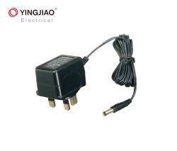 Nouvelle Mode Yingjiao Téléphone Mobile Chargeur de batterie mobile Minimax