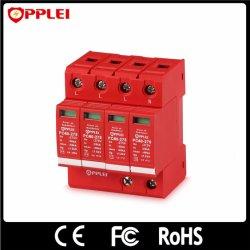 3 фаз переменного тока 40Imax ка скачков напряжения низкого напряжения