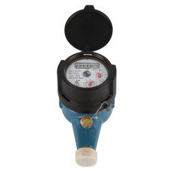Multi Jet Intelligent латунный корпус дозатора горячей воды