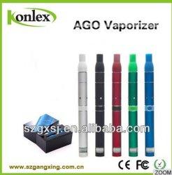 중국 건조한 나물 전에 전자 담배 건조한 나물 전에 G5 기화기