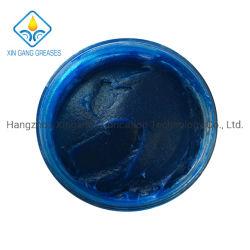 إرتفاع زرقاء - درجة حرارة عنصر ليثيوم يحمل [أوتوموتيف يندوستري] إتجاه مزلّق شحم دهن