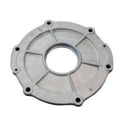 OEM Servicio de fabricación personalizada de fundición dúctil de fabricación / moldeado en arena de hierro, hierro fundido gris