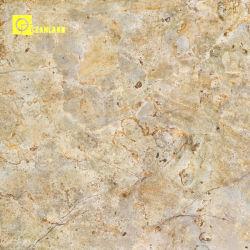 60X60 Porcelain Polished Foor Marble Look Tile per Kitchen (PG6103)