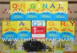 별 3개 신발 바지/3/4개 신발 바지(TACH Nail) / 나이지리아 케냐 시장 신발 바지
